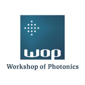 1540309888_0_Wophotonics_logo160x123-7a98902384595839ab0030ab44d8f6e5.png