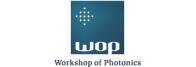 1540309888_0_Wophotonics_logo160x123-7f83eecf0288b4d6b7d0e484c25b2078.png