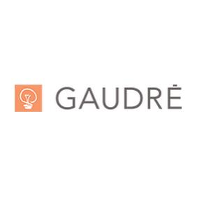 1540309914_0_gaudre_logo-b4bf2bc9c92b1e5dfb026fbaa9a4f3b9.png