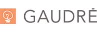 1540309914_0_gaudre_logo-e8ad610dd666357e92cfc44ca939a950.png