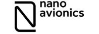 1540309924_0_Nanoavionics-3ba7293539470da83a0b1e2586e7e31b.png