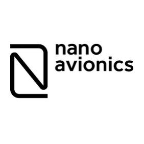 1540309924_0_Nanoavionics-e7e6ac214cc223c3f1074e67994e5906.png