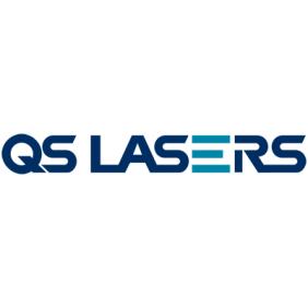 1556880437_0_qslasers_logo_min-5960a0eb2e522f4fadd3719e29912efa.png